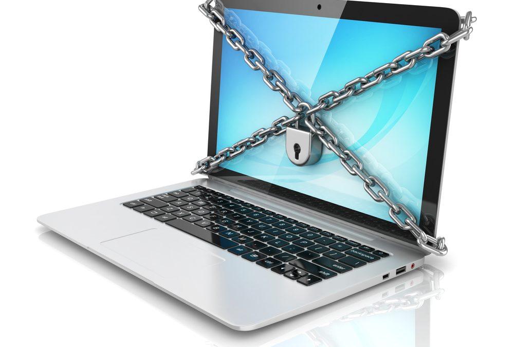 Anti-virus/Malware