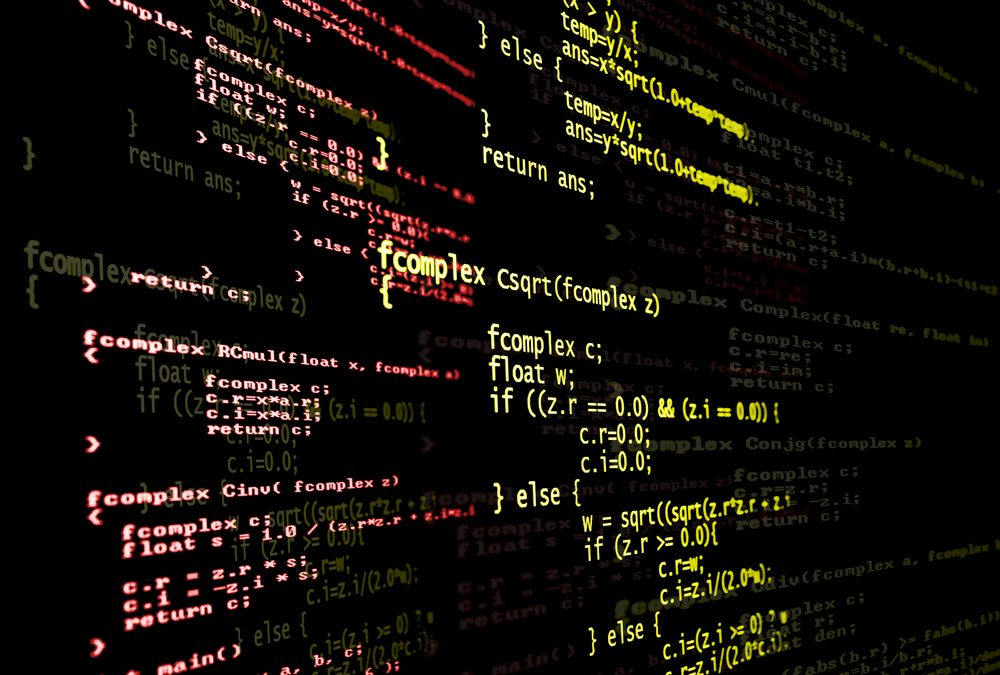 Application Software Security
