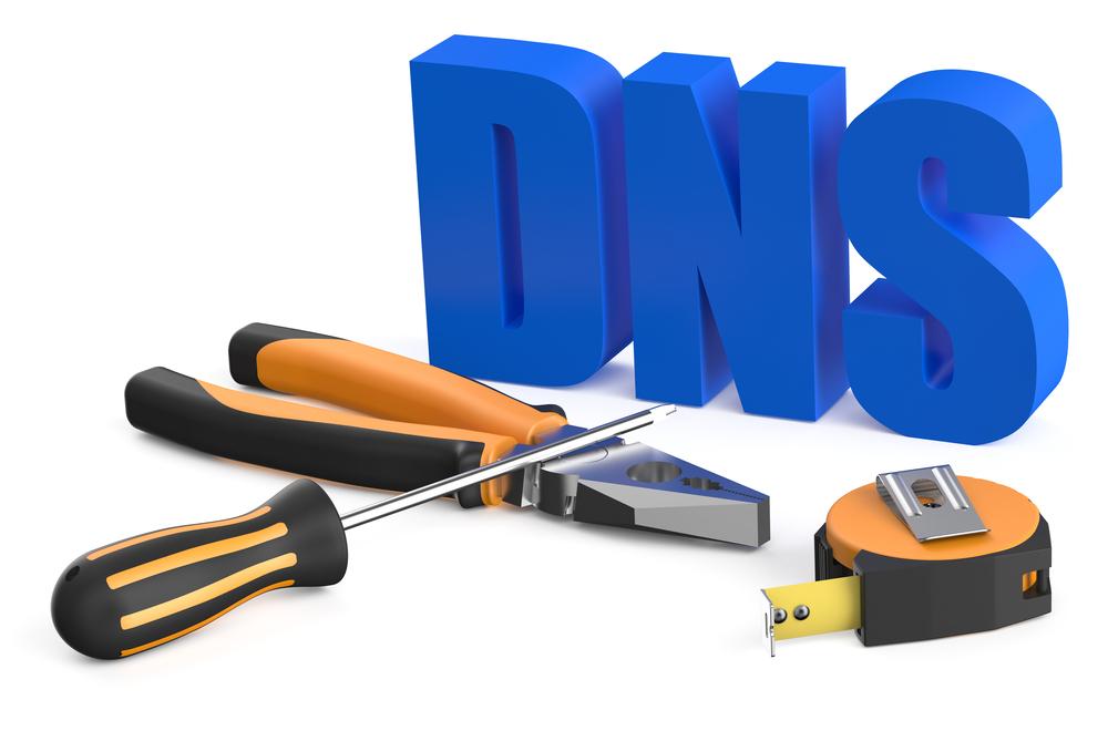 DNS Mitigations