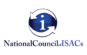 National Defense ISAC Voted into the National Council of ISACs