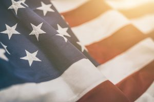 Veterans Day: Honoring All Who Have Served