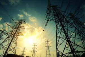 Welcome to Critical Infrastructure Security and Resilience Month